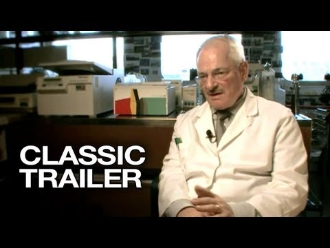 House of Numbers: Anatomy of an Epidemic Official Trailer #1 (2009) - Documentary Movie HD