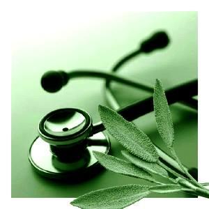 Medicina Holistică