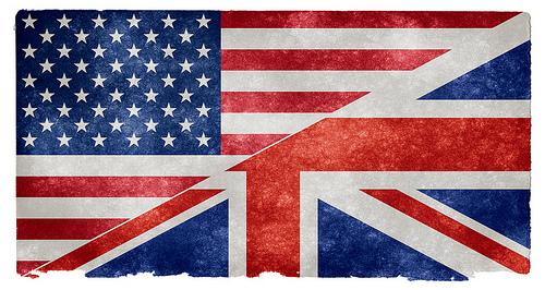 british-american-flag (1)