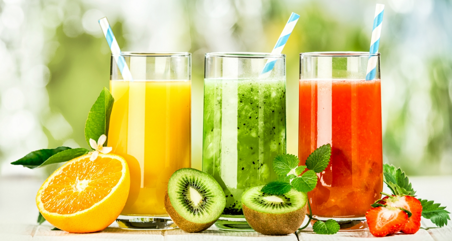 juice1A