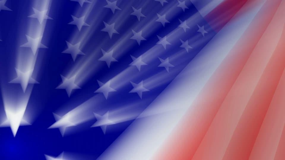 590248107-american-flag-waving-sway-wave-usa