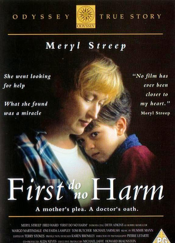 575full-...first-do-no-harm-poster