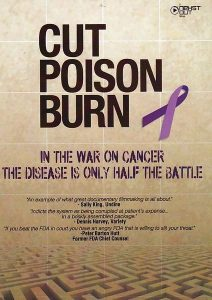 90274_cut_poison_burn2_grande