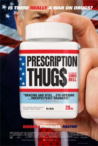 prescription-thugs-poster