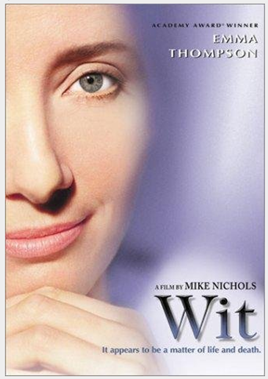 wit-cover