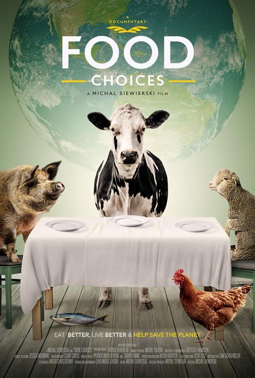 food_choices