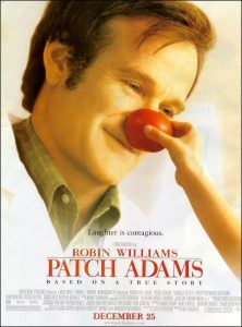 patch_adams-138965687-large